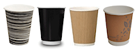 Coffee Cups News 3